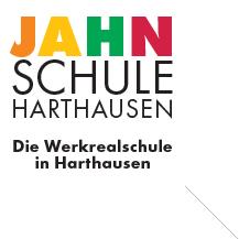 Alte Projekte Jahnschule Harthausen